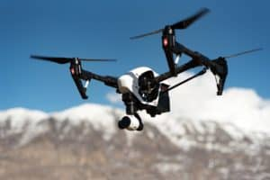 Drohnen Kasko: Lohnt sich für teurere Modelle